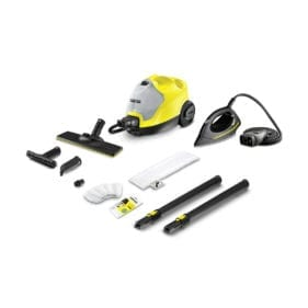 parownica-karcher-sc-4-easy-fix-iron-1-512-461-0