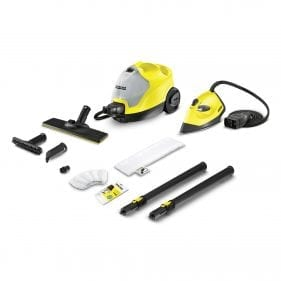 parownica-karcher-sc-4-easy-fix-iron