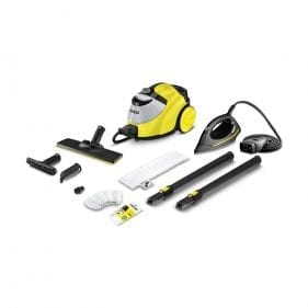 parownica-karcher-sc-5-easy-fix-iron