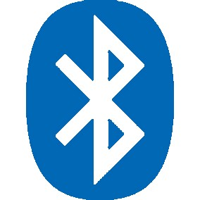 picto-Bluetooth
