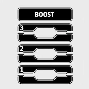 picto_boost