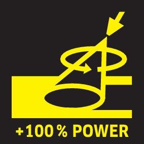 picto_dysza-rotacyjna-100%-power