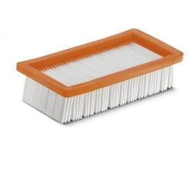plaski-filtr-falisty-do-odkurzaczy-kominkowych-6-415-953-0