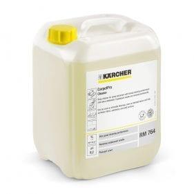 plyn-do-prania-CarpetPro-RM-764-srodek-czyszczacy-6-295-854-0