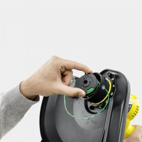 podkaszarka-akumulatorowa-karcher-ltr-36-33-battery-1-444-350-0-3