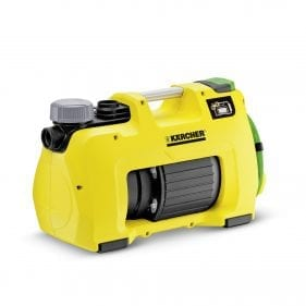 pompa-cisnieniowa-karcher-bp-4-home-and-garden-eco-plus