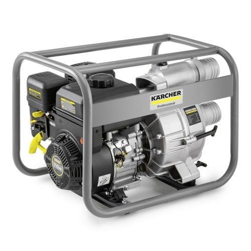 pompa-spalinowa-do-brudnej-wody-karcher-wwp-45-1-042-210-0