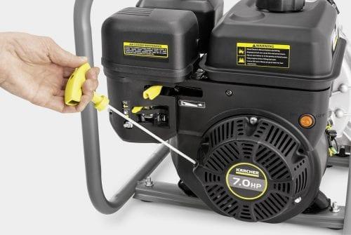 pompa-spalinowa-do-brudnej-wody-karcher-wwp-45-1-042-210-0-a