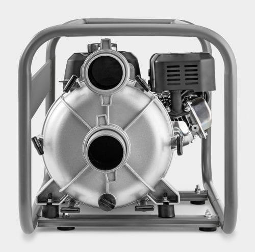 pompa-spalinowa-do-brudnej-wody-karcher-wwp-45-1-042-210-0-c