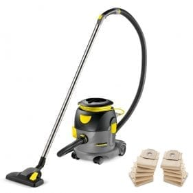 promocja-karcher-store-t-10-1-eco!efficiency-9-729-721-0
