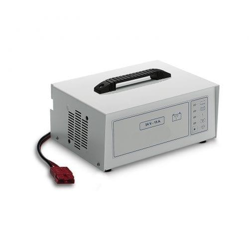 prostownik-do-baterii-24v-15A-9-537-281-0