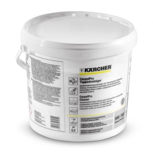 proszek-do-prania-carpetPro-rm-760-srodek-czyszczacy-10-kg-6-295-847-0
