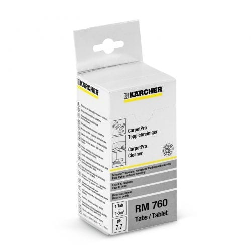 proszek-do-prania-carpetPro-rm-760-srodek-czyszczacy-tabletki-16-szt-6-295-850-0