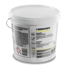 proszek-do-prania-carpetPro-rm-760-srodek-czyszczacy-tabletki-200-szt-6-295-851-0