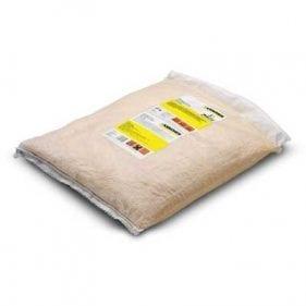 rm-22-asf-szampon-alkaliczny-w-proszku-6-295-254-0