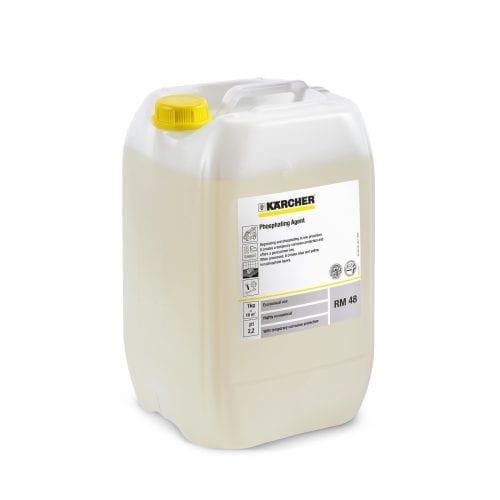 rm-48-asf-plynny-srodek-do-fosfatowania-6-295-219-0