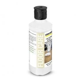 rm-535-srodek-do-czyszczenia-podlog-drewnianych-olejowanych-woskowanych-6-295-942-0
