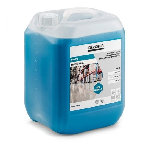 rm-69-alkaliczny-srodek-do-czyszczenia-podlog-10-l-6-296-049-0
