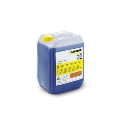 rm-69-asf-alkaliczny-srodek-do-czyszczenia-podlog-10-l-6-295-899-0