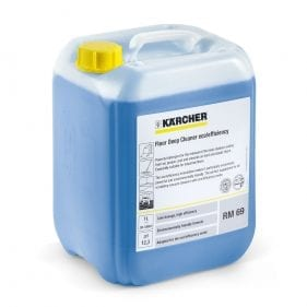 rm-69-asf-eco-efficiency-alkaliczny-srodek-do-podlog-10-l-6-295-651-0