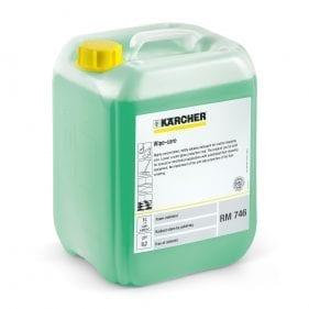 rm-746-aktywny-srodek-na-bazie-naturalnego-mydla-6-295-156-0