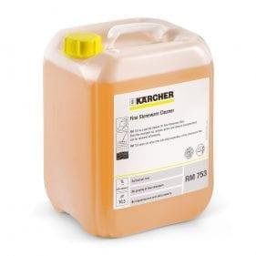 rm-753-srodek-do-czyszczenia-plytek-gresowych-i-ceramicznych-6-295-082-0