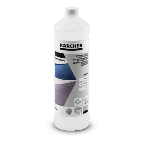 rm-770-silny-uniwersalny-srodek-czyszczacy-karcher-6-295-489-0