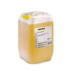 rm-806-asf-do-myjni-srodek-do-mycia-wysokocisnieniowego-6-295-553-0