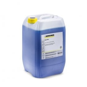 rm-821-asf-do-myjni-wosk-do-spryskiwania-6-295-431-0