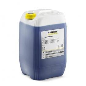 rm-832-asf-do-myjni-wosk-perlowy-wspomagajacy-suszenie-6-295-432-0