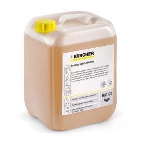 rm-92-agri-preparat-zmiekczajacy-alkaliczny-6-295-656-0