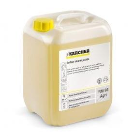 rm-93-agri-preparat-do-czyszczenia-powierzchni-kwasny-6-295-658-0