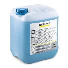 srodek-do-czyszczenia-szkla-i-powierzchni-rgr-classic-10-l-3-334-090-0