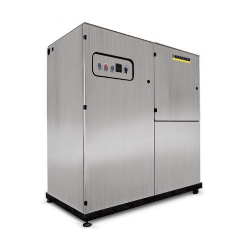 system-recyrkulacji-wody-karcher-hdr-777-va