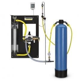 system-recyrkulacji-wody-karcher-wrh-1200-classic