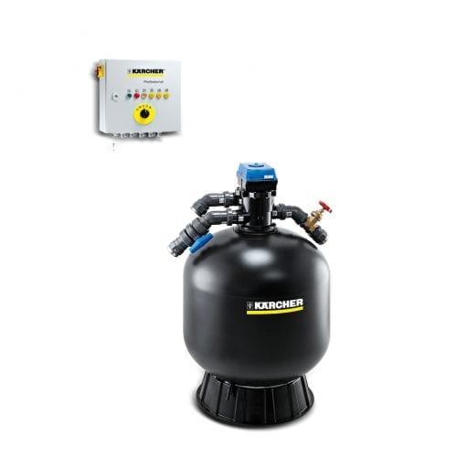 system-recyrkulacji-wody-karcher-wrh-8000