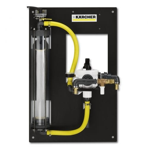 system-recyrkulacji-wody-karcher-wrp-1000-classic