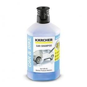 szampon-samochodowy-3-w-1-plug-n-clean-6-295-750-0