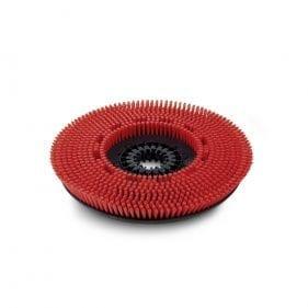 szczotka-tarczowa-do-szorowarek-srednia-czerwona-510-mm-4-905-026-0