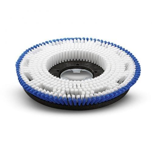 szczotka-tarczowa-do-szorowarki-jednotarczowej-do-szamponowania-srednio-miekka-niebieski-bialy-330-mm-6-369-891-0