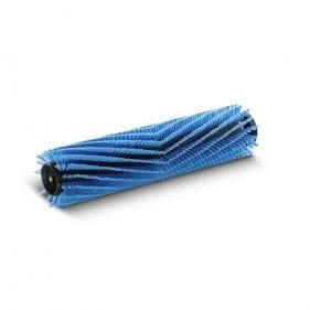 szczotka-walcowa-miekka-niebieski-300-mm-4-762-499-0