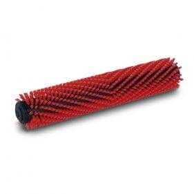szczotka-walcowa-srednia-czerwony-300-mm-4-762-005-0