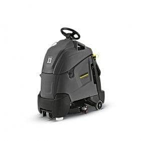 szorowaka-step-on-karcher-bd-50-40-rs-bp