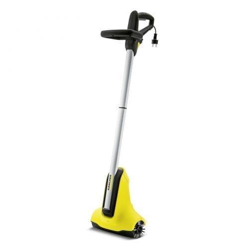 szorowarka-do-tarasow-patio-cleaner-karcher-pcl-4-1-644-000-0