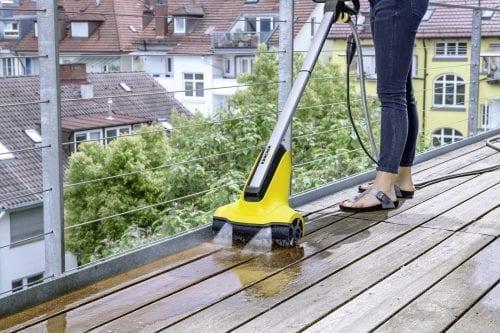 szorowarka-do-tarasow-patio-cleaner-karcher-pcl-4-1-644-000-0-a