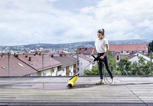 szorowarka-do-tarasow-patio-cleaner-karcher-pcl-4-1-644-000-0-b