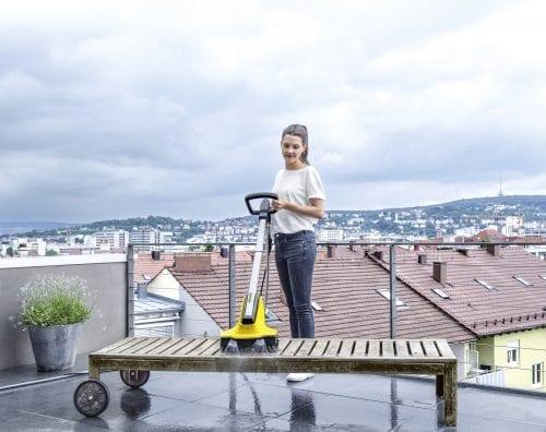 szorowarka-do-tarasow-patio-cleaner-karcher-pcl-4-1-644-000-0-c