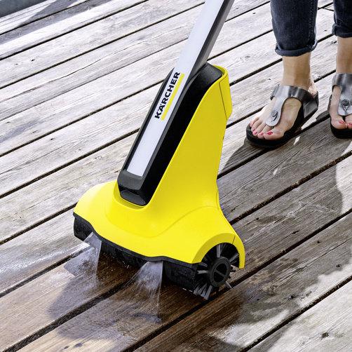 szorowarka-do-tarasow-patio-cleaner-karcher-pcl-4-1-644-000-0-dysze