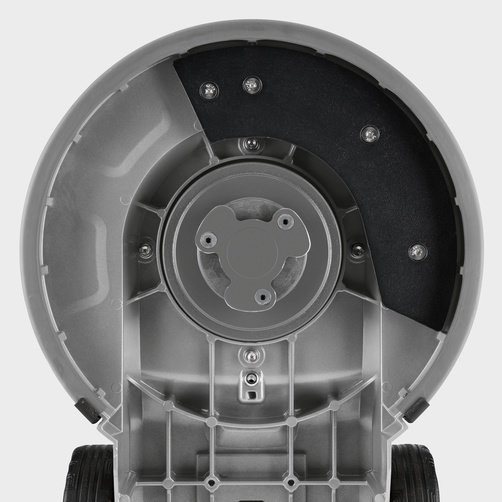 szorowarka-jednotarczowa-karcher-bds-43-150-c-classic-1-291-243-0-przekladnia