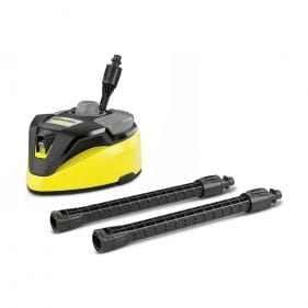t-racer-karcher-t-7-plus-2-644-074-0